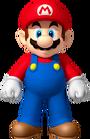 Marioreal