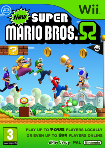 new super mario bros wii pal iso download link
