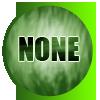 NoneFHPO
