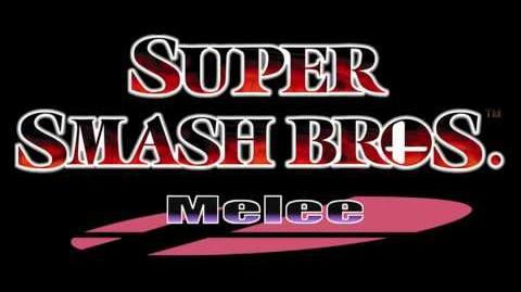 Opening (Super Smash Bros