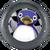 Penguin MKG