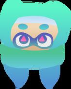 Remora Jelly Icon