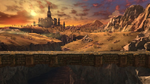 SSBU-Bridge of Eldin