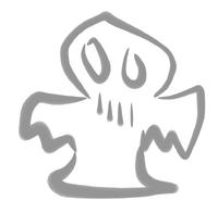 Snowmanspirit