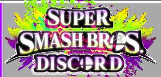 SUPER SMASH BROS  DISCORD | Fantendo - Nintendo Fanon Wiki | FANDOM