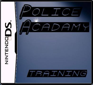 File:Training.jpg
