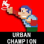 Urbanchampionassist