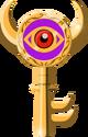 WW Boss Key