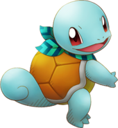 007Squirtle PSMD
