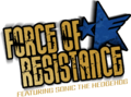 Force of Resistance