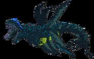 Aquasheel