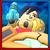 BIRoster NintendolandSamus