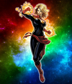 CaptainMarvelAltercation
