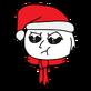 ChristmasHaterman