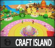 Craft Island Smash 5