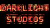 Darklight Studios 5