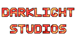 Darklight Studios 5