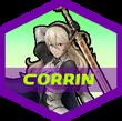 DiscordRoster Corrin