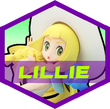DiscordRoster Lillie