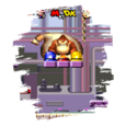 JSSB stage preview icon - Mario Toy Company