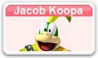 Jacob Koopa Smswu