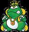 King Wart