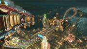 MK8-Course-N64 RainbowRoad