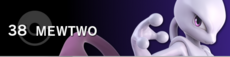 Mewtwo banner