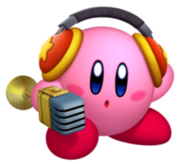 Mikekirby