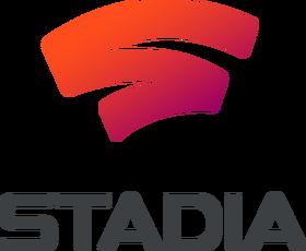 Name-and-Symbol Stadia