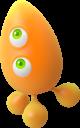File:Orange wisp.png