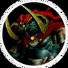 Portal-Ganon