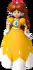 Princess daisy classic version 4 0 by vinfreild-d830xmq
