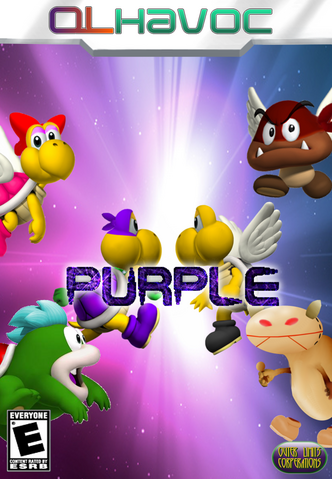 File:PurpleCover.png