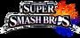 Smashbrosstardom logo