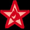 Super Fire Ability Star