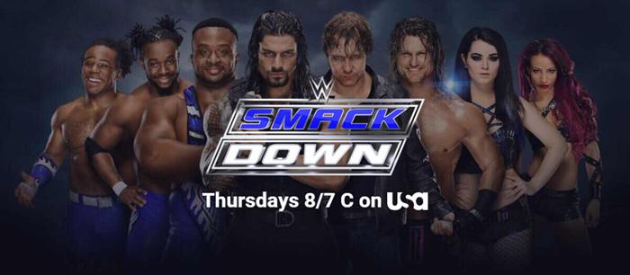 WWE-Nova Logo (5)