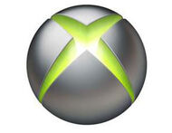 Xbox-360notext