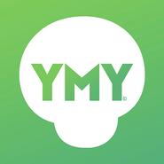 YeeMeYee - Ava004