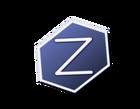Z Badge Zonas