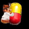 1.Doctor Mario 6
