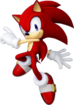 ACL - SSBSwitch WIF recolour - Sonic 1