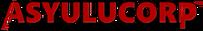 Asyulucorp