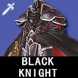 Blackknightassist