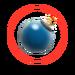 Bomb Cup NRW