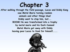 Chapter (3)