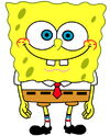 Clip-art-spongebob-491292