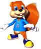 Conker BFD.PNG