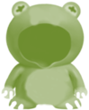 File:Frog Suit MGC.png