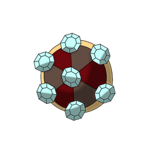 Gemstone Clasher